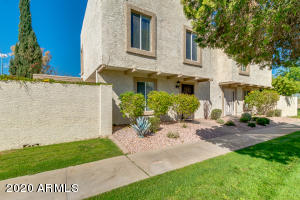 6051 N 79TH Street, Scottsdale, AZ 85250