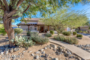 22901 N 91ST Way, Scottsdale, AZ 85255