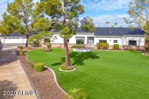 4035 E CUDIA Way, Phoenix, AZ 85018