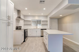 314 W MARYLAND Avenue, A, Phoenix, AZ 85013