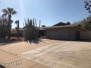 10034 N 26TH Street, Phoenix, AZ 85028