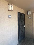 3825 E CAMELBACK Road, 266, Phoenix, AZ 85018