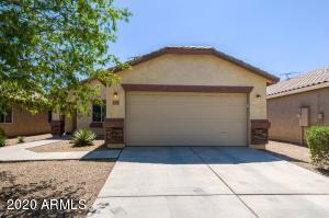 4629 E SIERRITA Road, San Tan Valley, AZ 85143