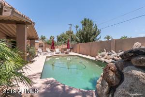 10811 N MILLER Road, Scottsdale, AZ 85260