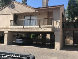 6550 N 47TH Avenue, 224, Glendale, AZ 85301