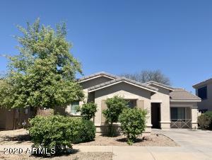 17414 W PAPAGO Street, Goodyear, AZ 85338