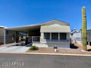 7750 E BROADWAY Road, 260, Mesa, AZ 85208