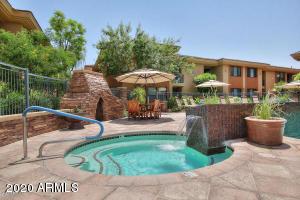 6900 E PRINCESS Drive, 2104, Phoenix, AZ 85054