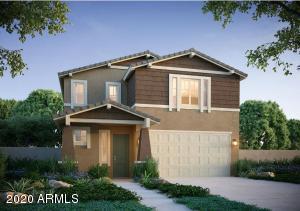 15248 W SHERMAN Street, Goodyear, AZ 85338