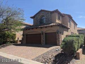 7253 E NORLAND Street, Mesa, AZ 85207