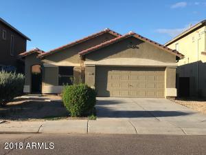 9018 W GIBSON Lane, Tolleson, AZ 85353