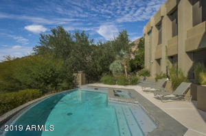 4228 E HIGHLANDS Drive, Paradise Valley, AZ 85253