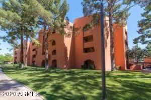 4303 E CACTUS Road, 432, Phoenix, AZ 85032