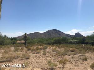 6727 N 63RD Place, 5, Paradise Valley, AZ 85253