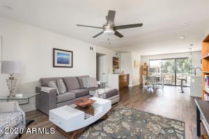 4950 N MILLER Road, 230, Scottsdale, AZ 85251