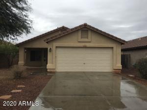 11418 W DAVIS Lane, Avondale, AZ 85323