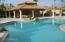 Lakeside Community Pool & Ramada