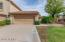 4238 E Agave Road, Phoenix, AZ 85044