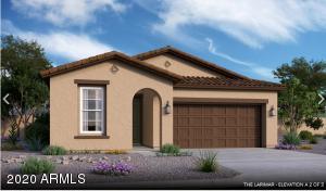 19700 W SAN MIGUEL Avenue, Litchfield Park, AZ 85340