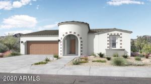 14232 W Artemisa Avenue, Surprise, AZ 85387