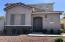 16047 N 19TH Drive, Phoenix, AZ 85023