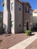 554 N CITRUS Lane, Gilbert, AZ 85234