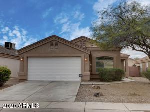 12535 W SAINT MORITZ Lane, El Mirage, AZ 85335