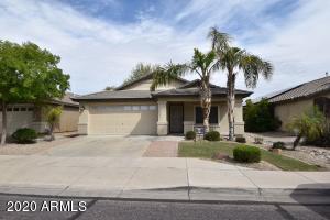 12420 W MONTEBELLO Avenue, Litchfield Park, AZ 85340