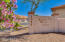 2055 N 56TH Street, 3, Mesa, AZ 85215