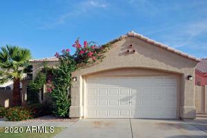 5031 W DAVIS Road, Glendale, AZ 85306