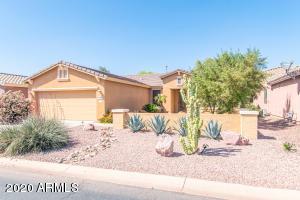 42576 W ABBEY Road, Maricopa, AZ 85138