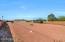 3220 N PERRYVILLE Road, Litchfield Park, AZ 85340