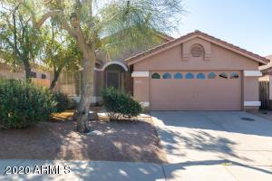 10527 E Morning Star Drive, Scottsdale, AZ 85255