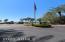 3830 E LAKEWOOD Parkway, 3003, Phoenix, AZ 85048