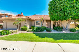 1333 W SUNSET Court, Gilbert, AZ 85233
