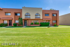 2846 E CLARENDON Avenue, Phoenix, AZ 85016