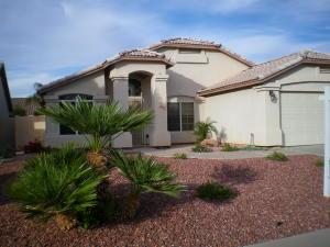 460 W COUNTRY ESTATES Avenue, Gilbert, AZ 85233