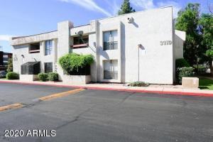 3119 W COCHISE Drive, 139, Phoenix, AZ 85051