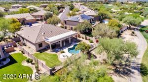 22042 N 55TH Street, Phoenix, AZ 85054
