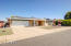 5052 E EMERALD Avenue, Mesa, AZ 85206