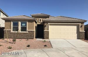25821 N 161ST Drive, Surprise, AZ 85387
