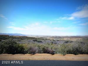 064A S Dewey Overlook Way, -, Dewey, AZ 86327