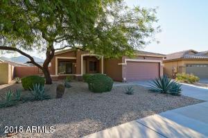 10583 S 175TH Avenue, Goodyear, AZ 85338