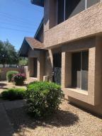 4844 W NORTHERN Avenue, Glendale, AZ 85301