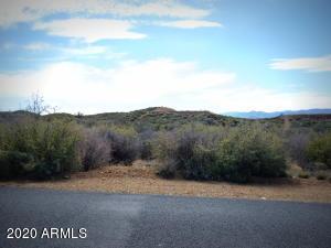 064B S Dewey Overlook Way, -, Dewey, AZ 86327