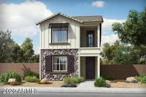 20851 W THOMAS Road, Buckeye, AZ 85396