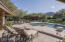 CAMELBACK VIEWS ADD TO THE CHARM OF THIS SPECIAL BACKYARD