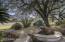 6316 E KEIM Drive, Paradise Valley, AZ 85253