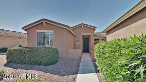 42819 W WHIMSICAL Drive, Maricopa, AZ 85138