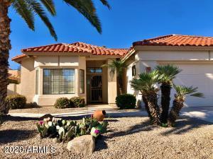 10629 E MICHIGAN Avenue, Sun Lakes, AZ 85248